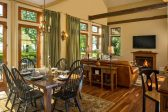 Carriage House offers incredible Eastern Shore romantic getaways