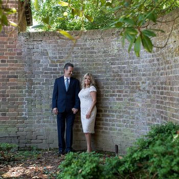 Elopement in Maryland