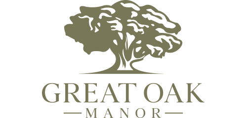Great Oak Manor