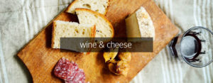 chester river wine & cheese co
